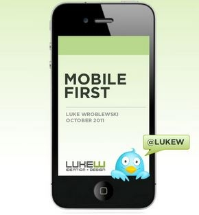 mobile first.JPG